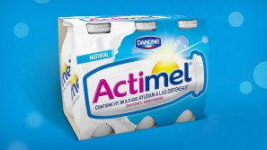 actimel experts