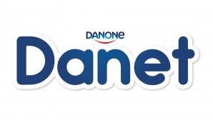 https://cms.danone.es/sites/default/files/brand/image/%WIDTH%/%HEIGHT%/bux-1467215412-untitleddanet_0.jpg