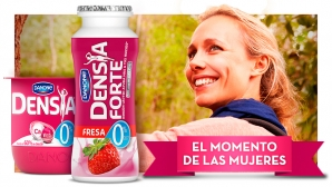 https://cms.danone.es/sites/default/files/brand/image/%WIDTH%/%HEIGHT%/bux-1467215691-densia-cast_1.jpg