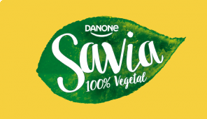 https://cms.danone.es/sites/default/files/brand/image/%WIDTH%/%HEIGHT%/bux-1467216636-thumbnail_2.png