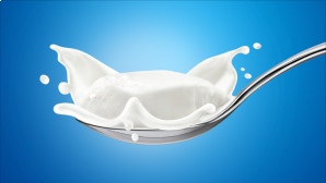 https://cms.danone.es/sites/default/files/brand/image/%WIDTH%/%HEIGHT%/bux-1467216806-1yd.png