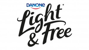 https://cms.danone.es/sites/default/files/brand/image/%WIDTH%/%HEIGHT%/bux-1525100885-imatge.jpg